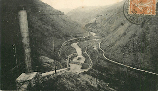 pays basque autrefois