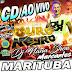 CD AO VIVO OURO NEGRO NO MANGUEIRÃO DO SAMBA EM MARITUBA 26-05-2018 ( DJ NANÁ SHOW )-BAIXAR GRÁTIS