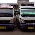 Transportasi Cileungsi - Jonggol - Cianjur