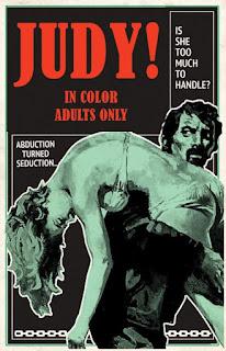 Judy (1970)