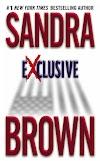Download Buku Exclusive - Sandra Brown [PDF]