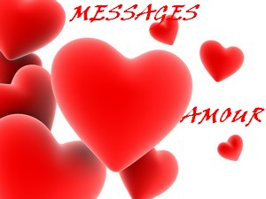 123 Sms Amour Petits Sms D Amour