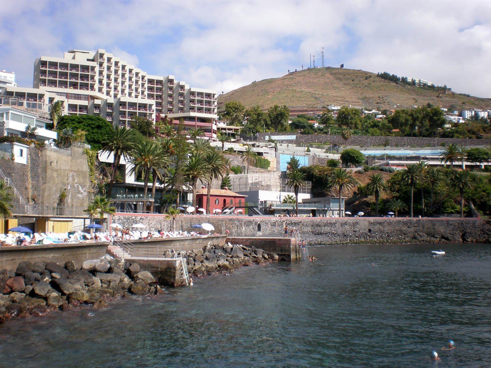 Funchal Naval Club