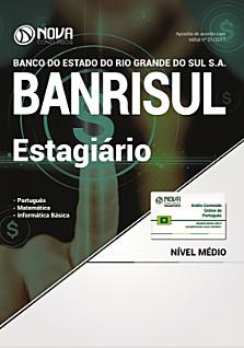 http://www.novaconcursos.com.br/apostila/impressa/banrisul/impresso-banrisul-2017-estagiarios?acc=81e5f81db77c596492e6f1a5a792ed53