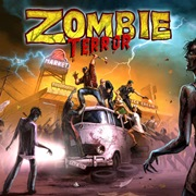 http://planszowki.blogspot.com/2016/05/zombie-terror-galakta-recenzja.html