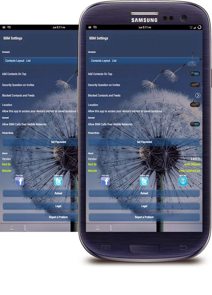 BBM-ID Transparent Only Versi 2.8.0.21 APK - Jembersantri.Blogspot.Com.jpg