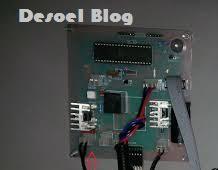 cpu pertamini digital onderdil pom mini kode pertamini cara setting pertamini digital cara merakit pertamini digital kode pom mini sparepart pertamini digital sparepart pom mini