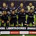 Por penales, Lanús se metió en la semifinal de la Libertadores