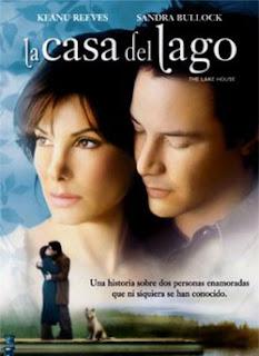 La casa del lago (2006) online La_casa_del_lago
