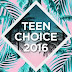 Red Carpet Special   Οι λαμπερές εμφανίσεις των Teen Choice Awards 2016