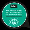 http://formacion.educalab.es/badges/badge.php?hash=2269bf9c17454c59396a28148c515882e0a1d58c