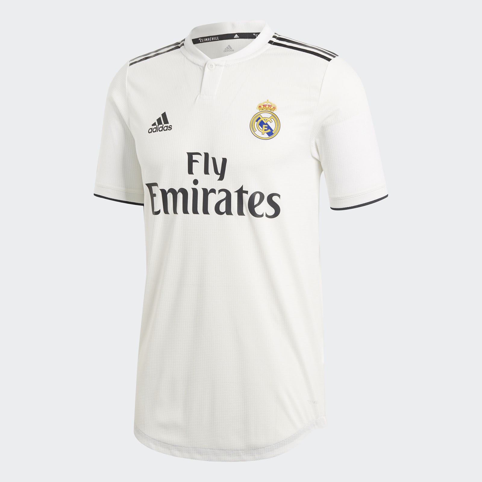 6be6da6aa Perfect Combos - Adidas Bayern