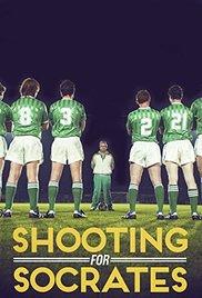 Watch Shooting for Socrates Online Free Putlocker