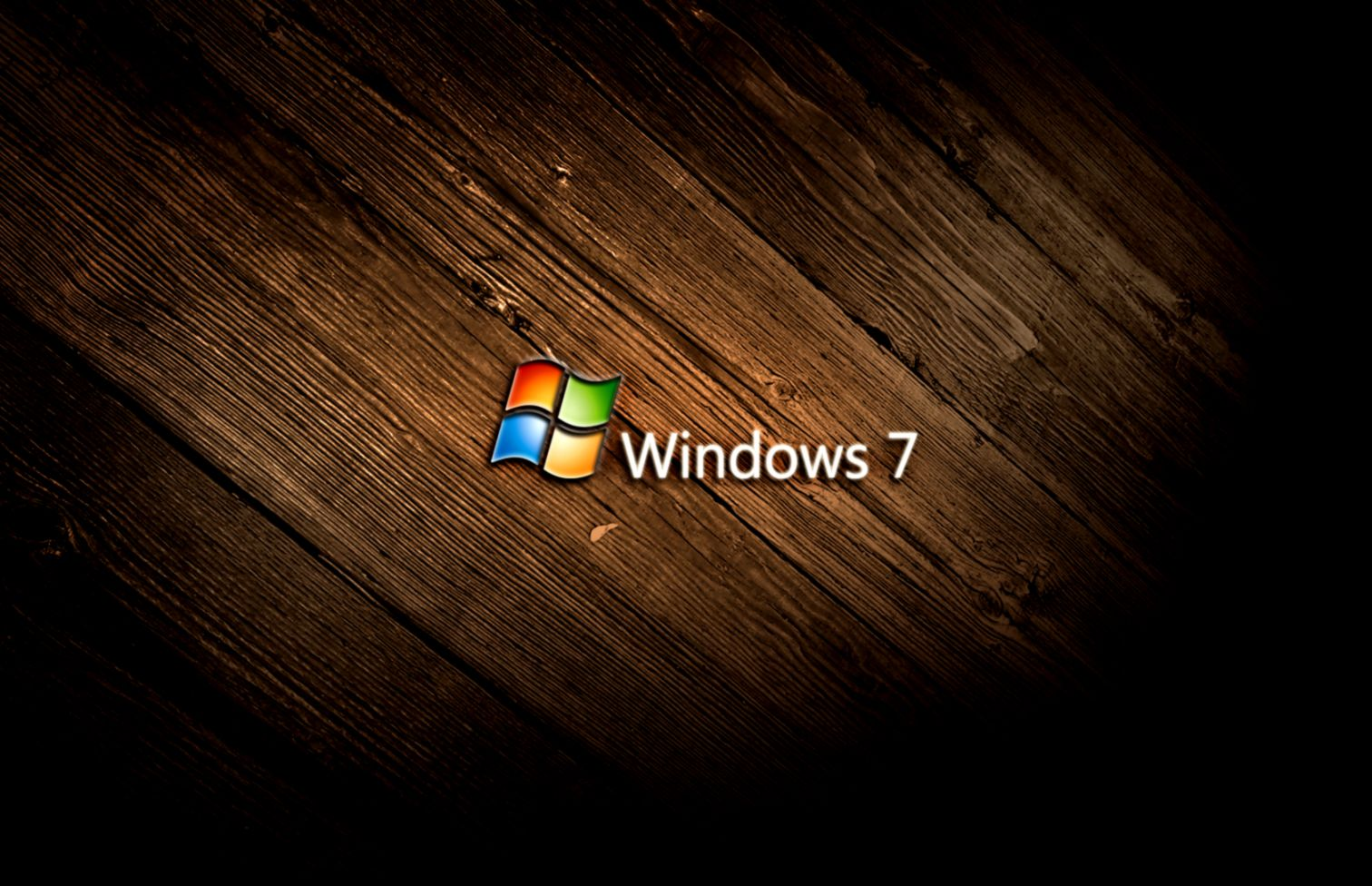 HD Wallpapers for Windows 7 Desktop Backgrounds