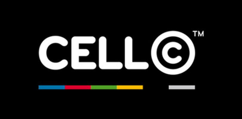 South Africa CellC Unlimited Free Browsing Internet Trick Using Xp