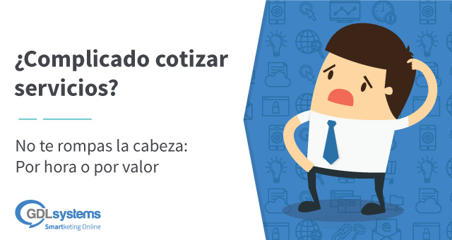 Marketing Digital Guadalajara