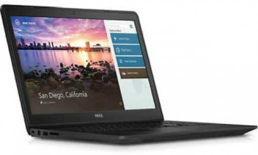 Laptops - Price In Nepal : Dell Inspiron 15 5000 Series