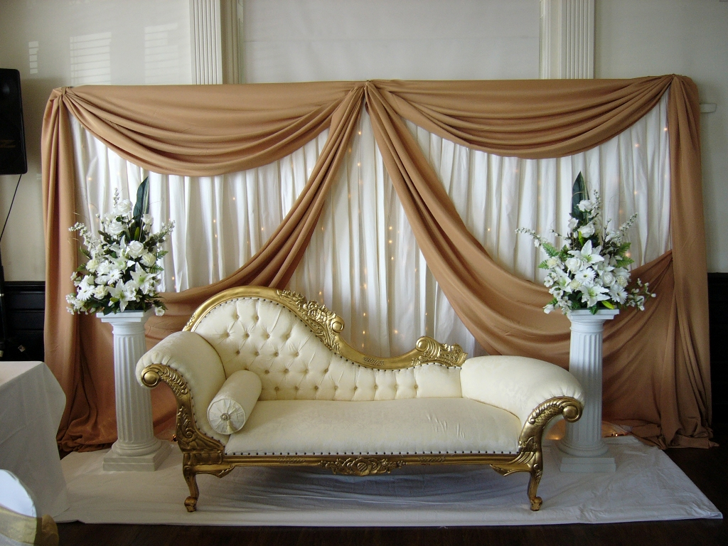 asian wedding and mehndi stages and backdrops asian wedding and mehndi stages and backdrops. Black Bedroom Furniture Sets. Home Design Ideas
