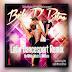Baila D' Ritmo 2 [Album] by Watazu