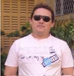 Nailson Costa