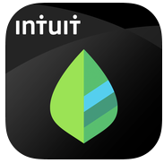 Mint__Money_Manager__Budget___Personal_Finance_on_the_App_Store 10 Absolute best Finance Apps for iPhone & iPad 2017 Technology