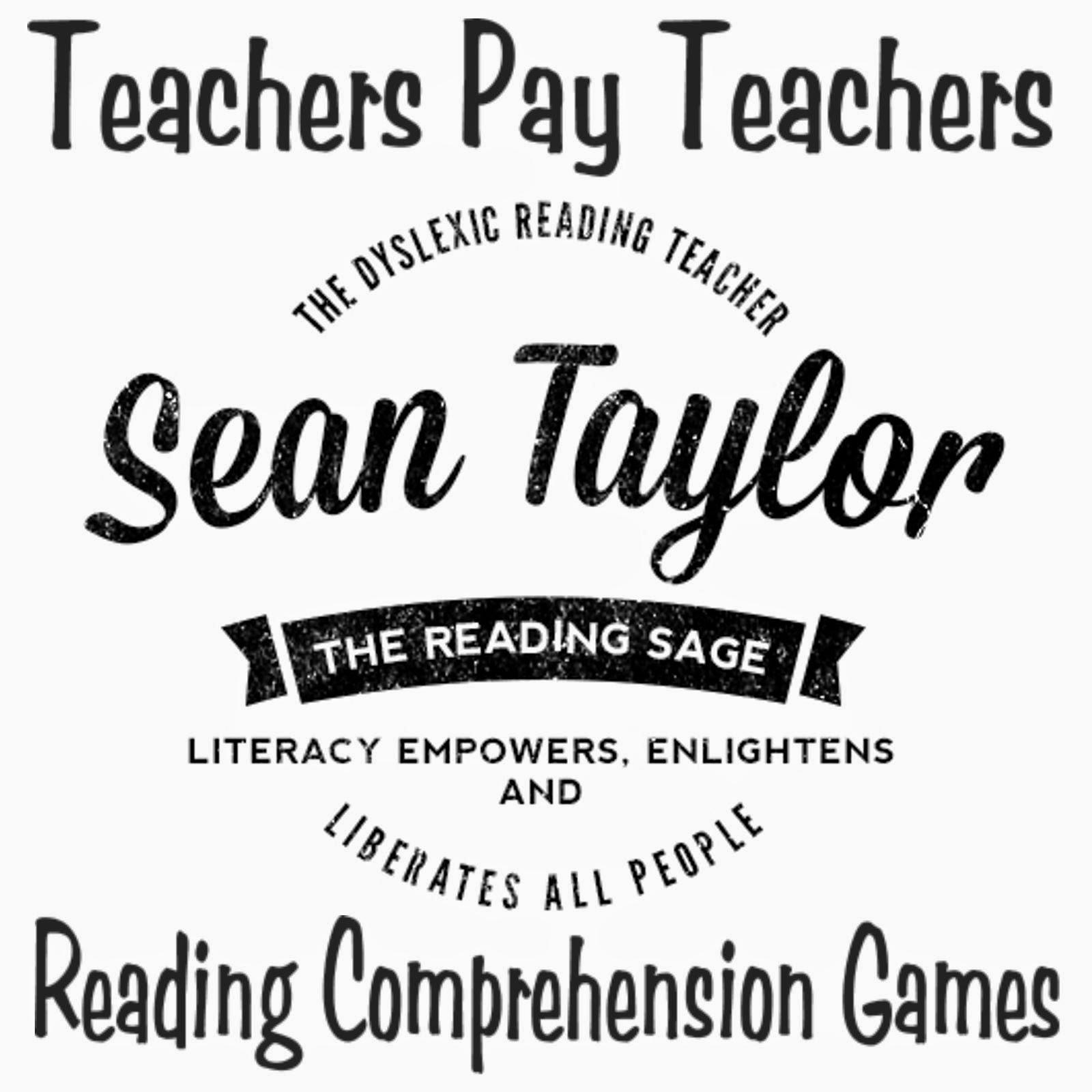 Reading Sage: Grade 6 PARCC Practice Reading Test PDF