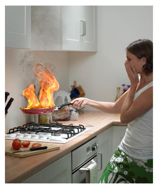 image result for kitchen refinancing book of stefanie