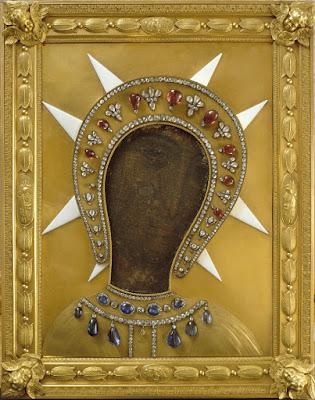 Παναγίας της Φιλερήμου στην Ρόδο  Εορτάζει στις 24 Σεπτεμβρίου