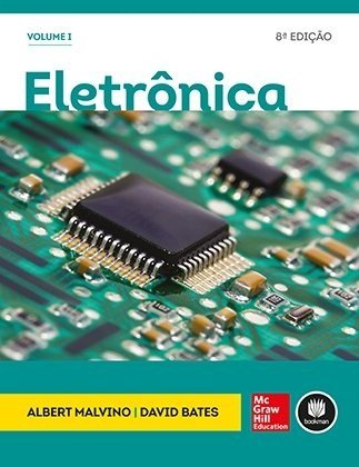 Download malvino livro eletronica, v. 2 ~ eletrodroid.