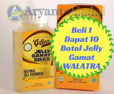 http://jellygamatsirup.blogspot.com/2017/08/cara-pemesanan-jelly-gamat-emas-walatra.html