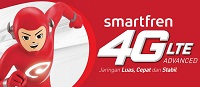 Situs telekomunikasi www.smartfren.com