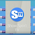 Show Sport Apk Best Live Sports App Android