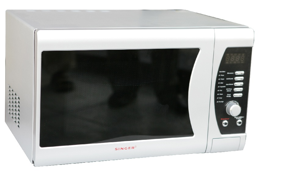 Singer Microwave Oven Price In Stan Stani Products