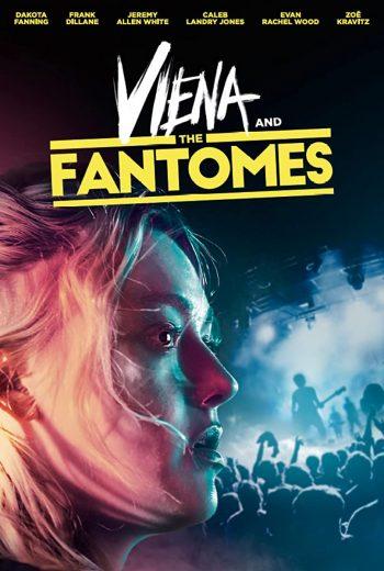 مشاهدة فيلم Viena and the Fantomes 2020 مترجم