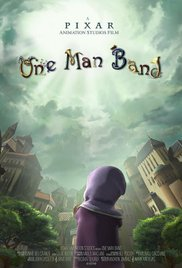 Watch One Man Band Online Free Putlocker