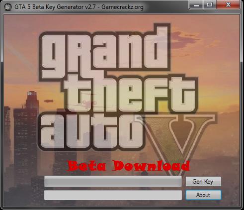 Grand theft auto v keygen download | Grand Theft Auto V Free