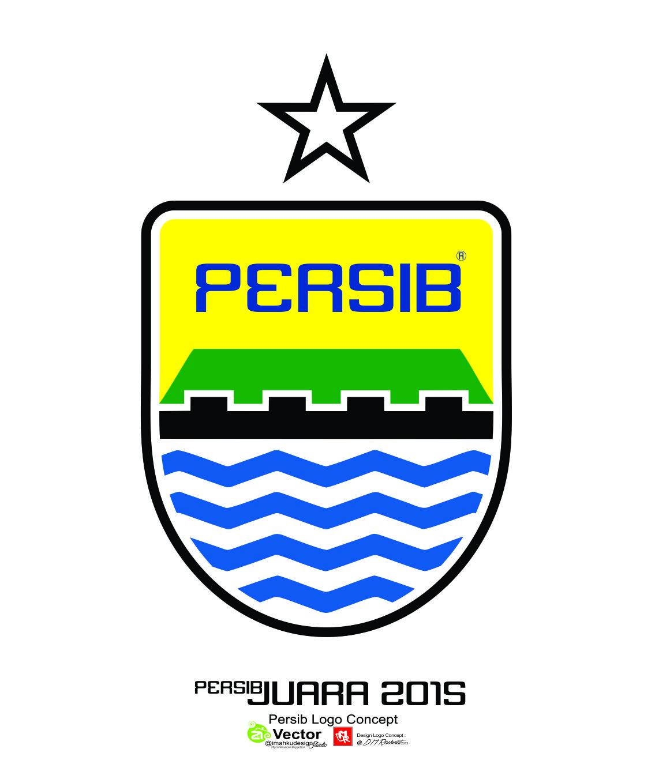 Persib Bandung Vs Borneo Fc: Gambar Wallpaper Persib Bergerak