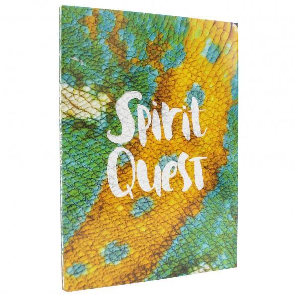 Mandible Claw,Spirit Quest,colin read,tegu,通販,スケボー通販