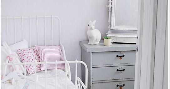 Monpetitnicolas colores para las paredes de habitaciones for Cuarto para las 6