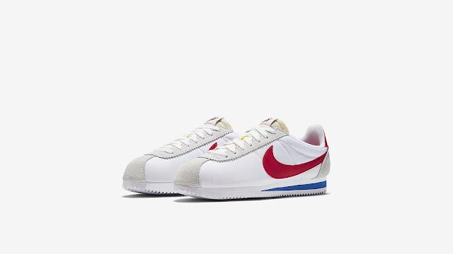 Nike Cortez Pre preço