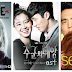 Recently Watching - May 2015