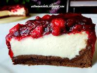 https://natomamochote.blogspot.com/2019/05/sernik-w-czekoladowym-ciescie-z.html