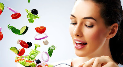 4 Surprising Features That Will Help You Choose The Best Nutritionist