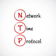 Fungsi NTP Server