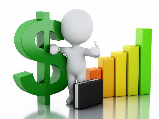 https://www.openwavecomp.com.sg/online_payment_portal.html