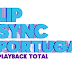 """Lip Sync Battle"" está a chegar a Portugal"