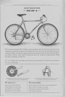 Bridgestone Serial Number Catalogue