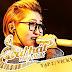 Lời bài hát happy birthday xoay xoay - Vicky Nhung (Lyrics & Video)