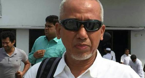 Pembatalan Mutasi TNI: Kalau Bukan Politis, Apa Lagi?