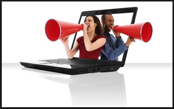 4 Cara Saya Membuat Iklan Promosi di Internet